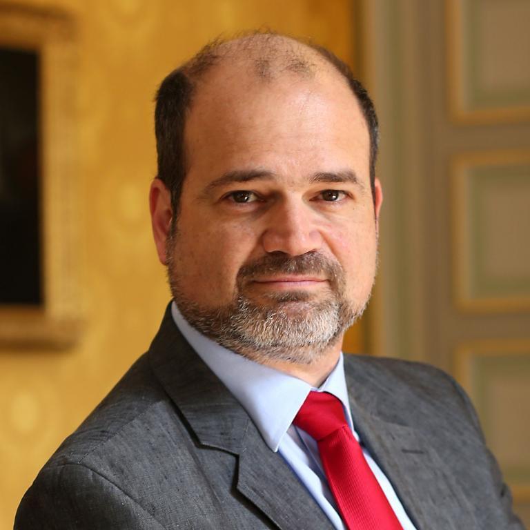 Sami Kanaan