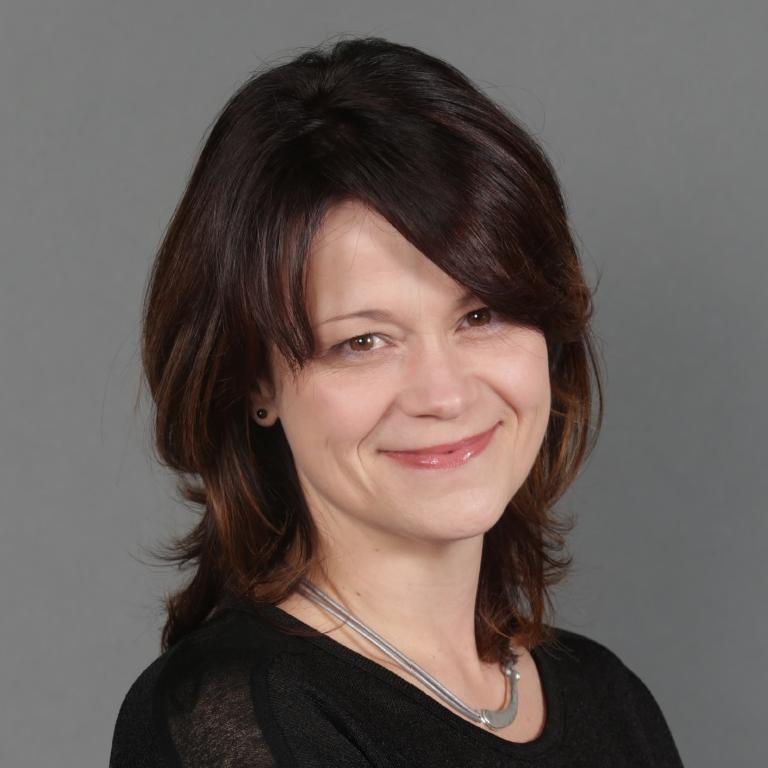 Louise Bradette