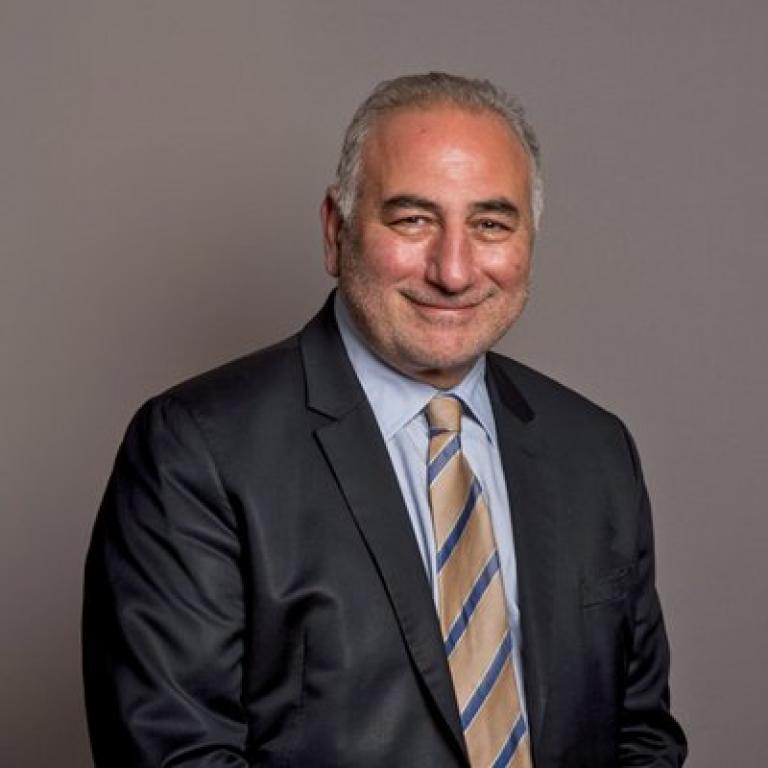 Maire de Lyon