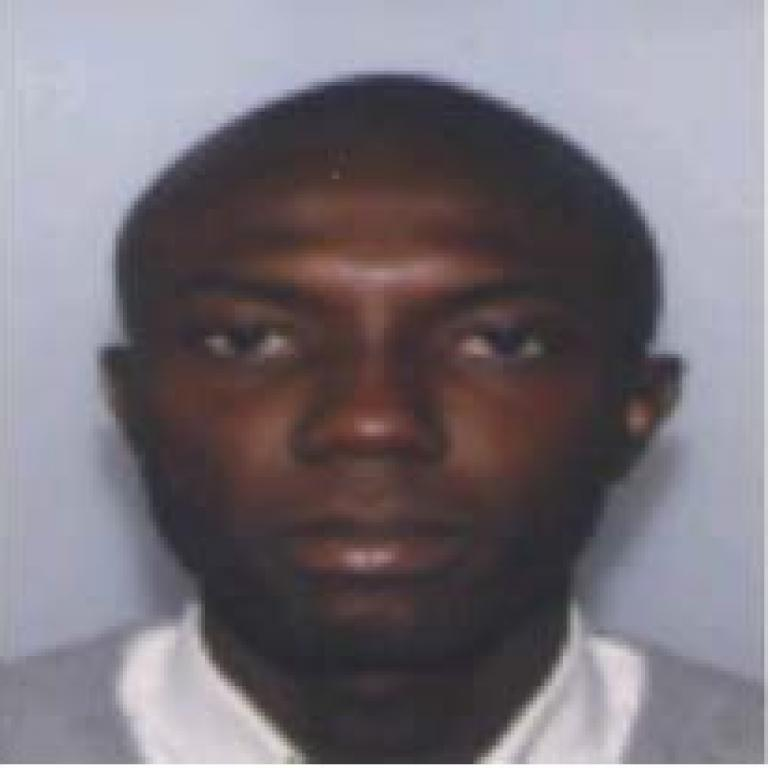 Papa  Abdoulaye DIOP