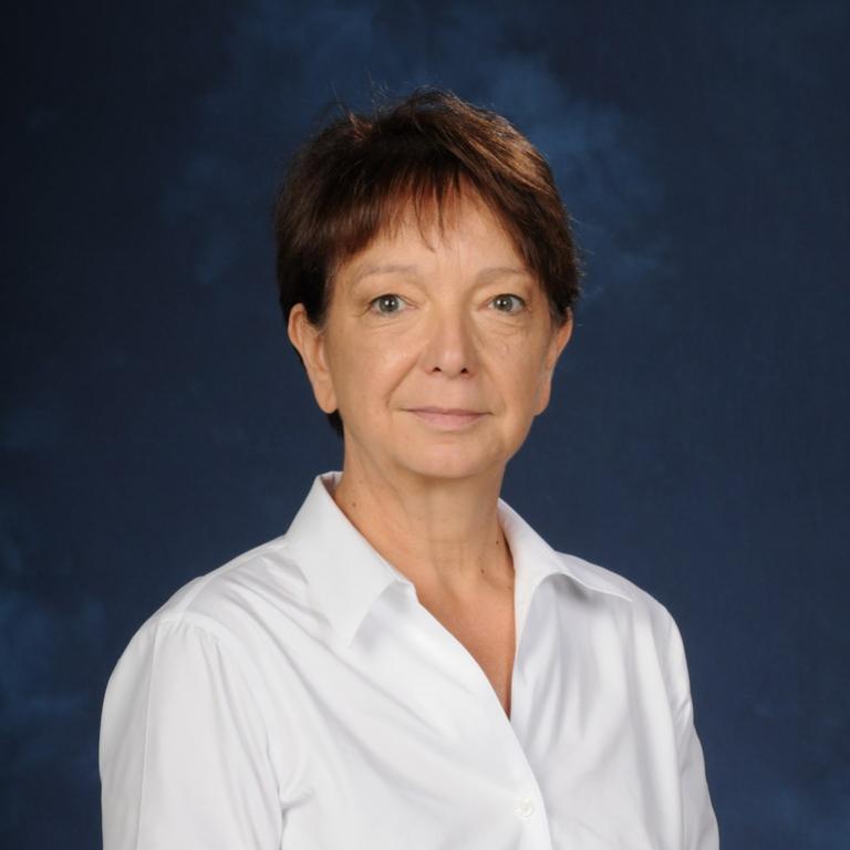Michelle Côté