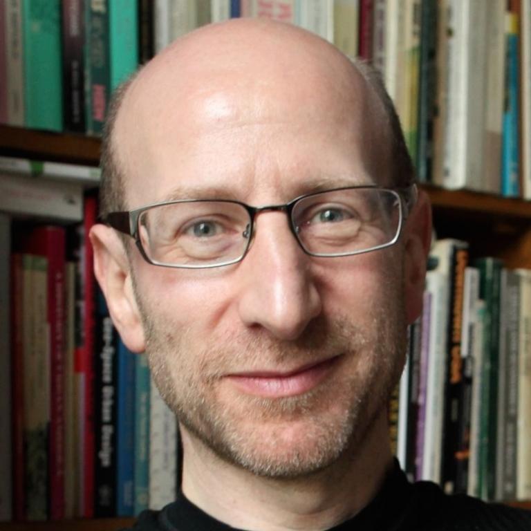 Raphaël Fischler