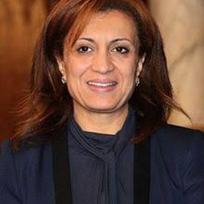 Maire de Tunis