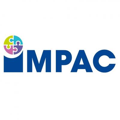 Logo IMPAC