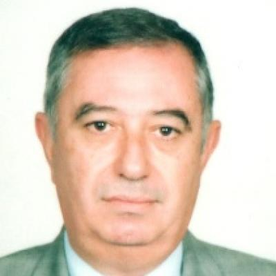 Saifallah Lasram, Mayor of Tunis
